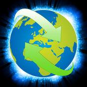 快速网页浏览器  2.0.0