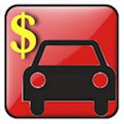 汽车买卖合同 5