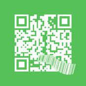 扫扫二维码-全能的二维码扫描识别和二维码生成器
