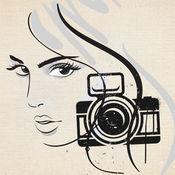 肖像素描相机 1.1