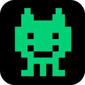 消灭像素(Pop Pixel) 1