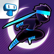 Ninja Nights - 忍者冒险 1.6.8