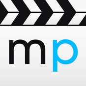 影片播放器Pro – 播放任何视频! 1.5