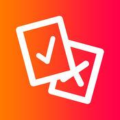 PareDown – 极速相册整理小能手! 1.6