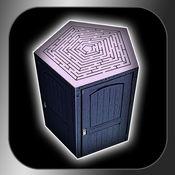 密室逃脱:第五道门 1
