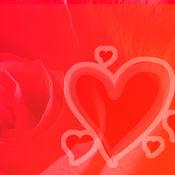 经典爱情语句  1.3