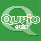 QUPiO歩数計 1.5.0