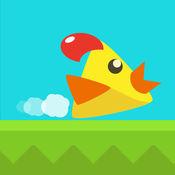 小黄鸡快逃:生命线 - 小鸟逃脱炸弹人 1.2.0