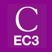 CROWN English Communication III 指導用デジタルテキスト