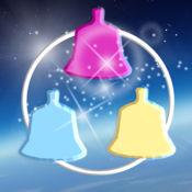 Silent Bell Timer  2.1