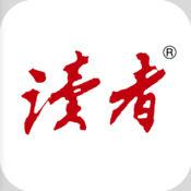 《读者》iPad(官方版)-中国人的心灵读本 9.6.2