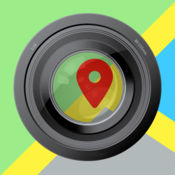 地图相机 (Map Camera) 3.1