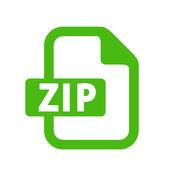 Q版相册压缩(Zip&Rar)一键备份