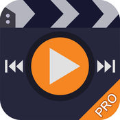 Power Video Player 专业版 - 视频播放器