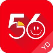 56异地-全国一体化服务大超市 2.4.2