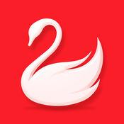 58到家-专业便捷安心的上门服务平台 5.1.0