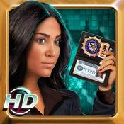 死亡组合 | Deadly Association HD - A Hidden Object Adv