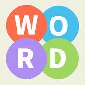 5Word - ことばで遊ぶ日本語パズル 1.1