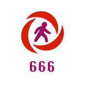 666体育