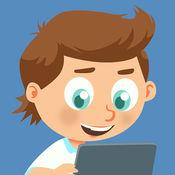 Kapabel - 为学生及家长 1.11