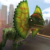 我的天天恐龙跑酷大冒险 1.6.0