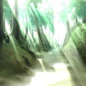 Raymee! - 光のあふれる幻想的なフィルター 1.0.7