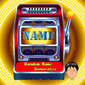 随机抽名器(免费)Random Name Generator FREE 2