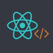 React Native Tools  1.1.0