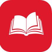 「全民阅读」-小说 全本 离线 1