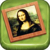 艺术画廊:+3000艺术家 1.2