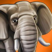 WildLife Africa - 我的保护区 1.1