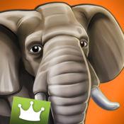 WildLife 非洲 Premium 1.1