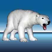 野生动物园模拟器 7.2.6