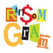 RansomGram 图片消息 2.2