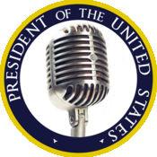 美国总统 1.1
