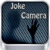 整人相机 Joke C...