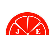 JE国际教育基金 1.0.0