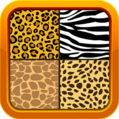 Wildpapers - 豹纹壁纸 1.0.2