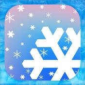 冬季壁纸&雪高清背景图片免费 - 获得很酷的新图片为您的设