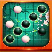 五子棋-双人对战版 1.0.9