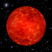 火球和黑洞 (Fire Ball and Black Holes) 2.1.0