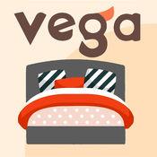Vega唯家:溫暖守護您的健康 2.22.0