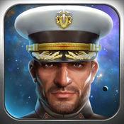 银河争霸-策略战争游戏 v2.0.6