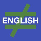 发现其中的错误:英语 — 提高你的词汇,拼写和关注 1