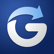 Glympse - 与家人和好友分享 GPS 位置 3.26.0