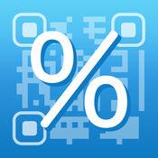 %营业税 同 QR码阅读器 3.3.5