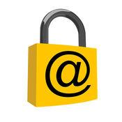 Keeper:免费的密码管理程序 10.8.0