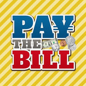 PAY THE BILL PRO  1.0.1