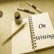 史蒂芬·金谈写作(精华书摘和阅读指导) 1