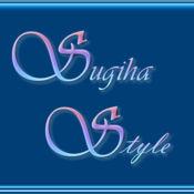 Sugiha Style(スギハ スタイル)公式アプリ 1.0.0